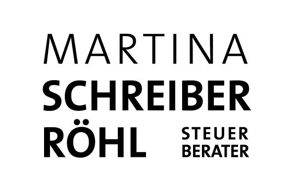 msr-steuerberater.de Logo